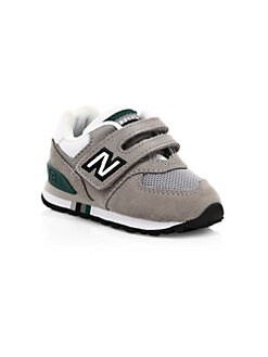 61a0d370609 QUICK VIEW. New Balance. Baby s   Little Boy s 574 Summer Shore Sneakers