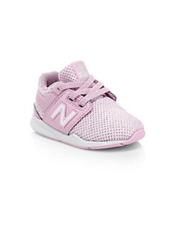 62647e53792 Baby Shoes  Baby Girl Shoes   Baby Boy Shoes