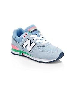 9c6dbe159e Shoes For Girls   Boys