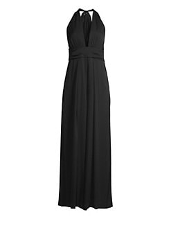 Milly Evening Gowns