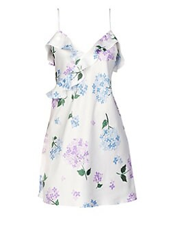 881d4f34a QUICK VIEW. Kate Spade New York. Hydrangea Chemise