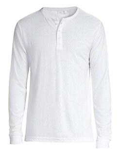30b7bd0c30f Men's Clothing, Suits, Shoes & More | Saks.com