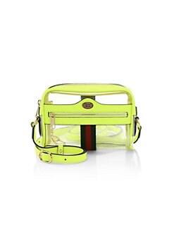 45241eb97ed Gucci. Ophidia Crossbody Bag