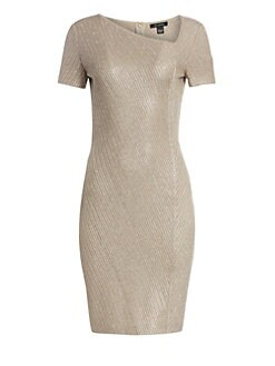 Mother Of The Bride Dresses Lace Beaded More Sakscom