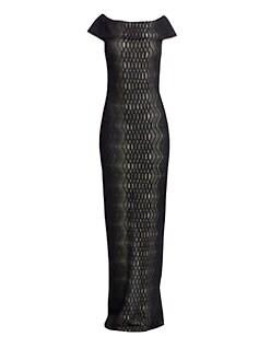 e99566e11d638 Women s Clothing   Designer Apparel