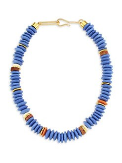 4a9b8d732 Fashion Jewelry For Women | Saks.com