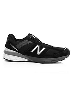 the latest accb9 20cc1 Men s Sneakers   Athletic Shoes   Saks.com