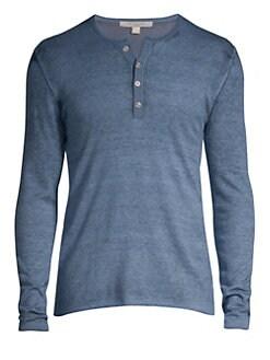 a56cc0de Men's Clothing, Suits, Shoes & More | Saks.com