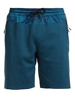 f699c36577 Men's Clothing, Suits, Shoes & More | Saks.com
