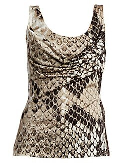 Women s Clothing   Designer Apparel   Saks.com cedd6b7cc3