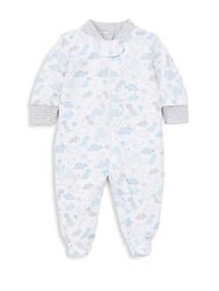40810d121ff3 Baby Boy Clothes  Tops
