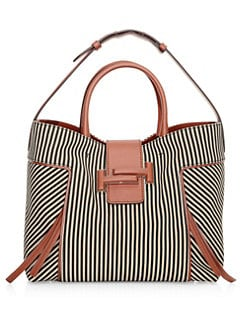 10af387d4a10 Tote Bags For Women