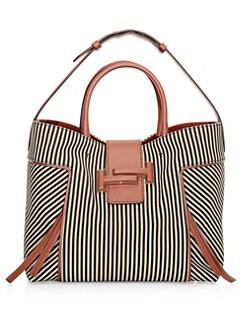 b457ea1dc1aa Tote Bags For Women