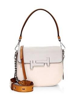 0b2305f6eac Tod s   Handbags - Handbags - saks.com