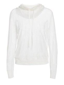 75ff90fb3d6 Women s Apparel - Sweatshirts - saks.com