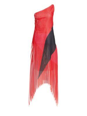 d43cff56 Chiara Boni La Petite Robe - Nelinka Peplum Gown - saks.com
