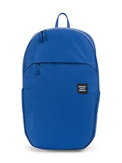 dc99a929938 QUICK VIEW. Herschel Supply Co. Large Trail Mammoth Backpack