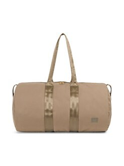 eb7f0c9f23 Duffel Bags For Men