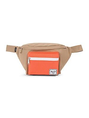 2df95e4673 Givenchy - Light 3 Belt Bag - saks.com