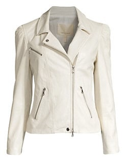 f362f224230d Rebecca Taylor | Women's Apparel - Coats & Jackets - saks.com