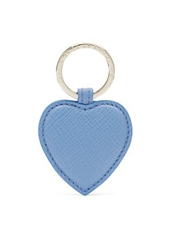 Bag Accessories: Keychains, Charms & More | Saks com
