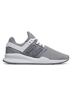 sale retailer 61264 e4909 QUICK VIEW. New Balance. 247v2 Sneakers