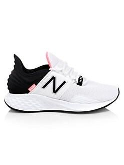 1ae9e27d681d Women s Sneakers   Athletic Shoes