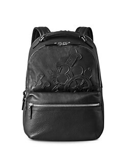 Backpacks For Men  566708b0a00e2