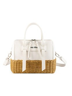 81095679d3bb Product image. QUICK VIEW. Miu Miu