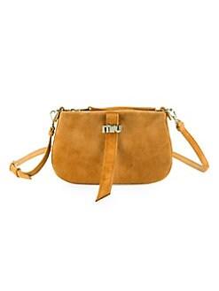 05c3d8240 Miu Miu   Handbags - Handbags - saks.com