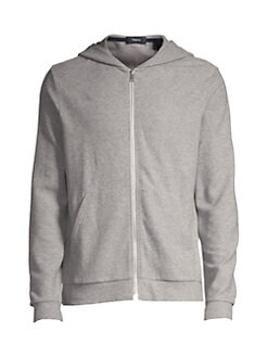 473263bf Men - Apparel - Sweatshirts & Hoodies - saks.com