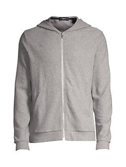 808893ce Men - Apparel - Sweatshirts & Hoodies - saks.com