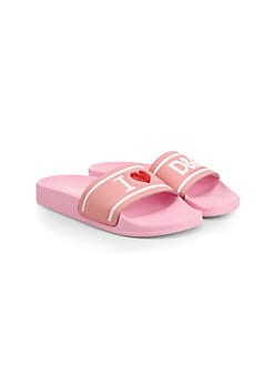 15e7fcd7468aa Shoes For Girls   Boys