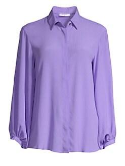 Tops For Women Blouses Shirts More Sakscom