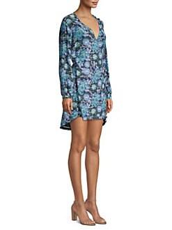 8c31720e728 Women's Clothing & Designer Apparel   Saks.com