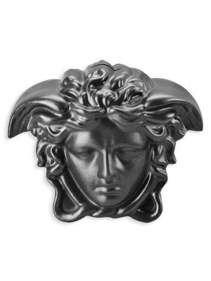 Versace Medusa Money Box
