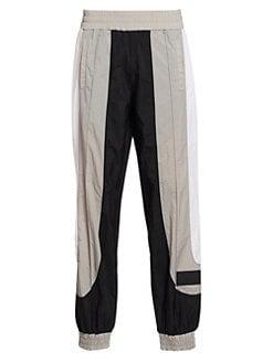 5b58f242004fa6 Men s Pants   Shorts   Saks.com