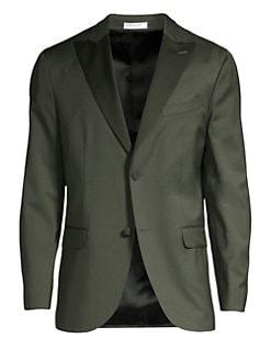 dc2bb699643f Men - Apparel - Tuxedos   Formal Wear - saks.com