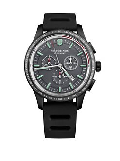 2553bb692ff Watches For Men