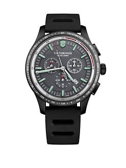 61e763a5399 Watches For Men