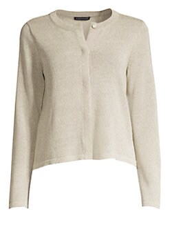 6fc139ed04e Sweaters   Cardigans For Women