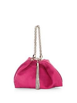 772f1d4a67 Jimmy Choo   Handbags - Handbags - saks.com