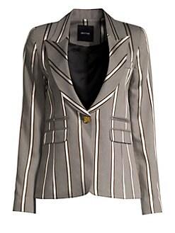 f6d8f4c94674 Women s Apparel - Coats   Jackets - saks.com