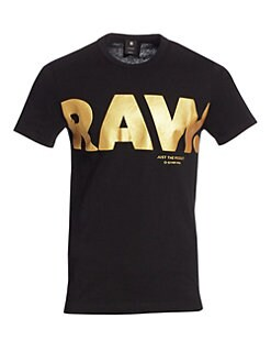 05e0bb6539c Product image. QUICK VIEW. G-Star RAW