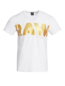 ca968688f09 QUICK VIEW. G-Star RAW