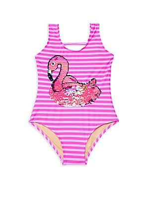 HBER 1-5T Baby Toddler Little Girls Swimsuit Bikini Cover-up Lace Floral Thin Sun Protection Clothing Beach Cardigan Wraps