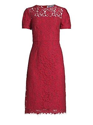 abcea941033 Maje - Rangat Peter Pan Collar Dress - saks.com