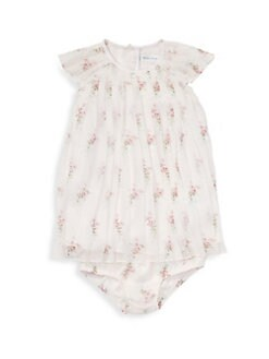 c71e3b36d Baby Girl Clothes  Dresses