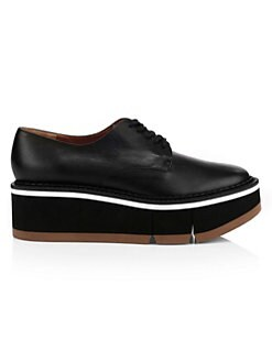 14517274231 Oxfords   Loafers For Women