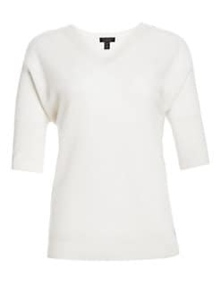 bb0536b1f19f Cashmere Sweaters For Women